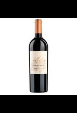 "Meteor Vineyard ""Perseid"" Cabernet Sauvignon Napa Valley 2014 750ml"