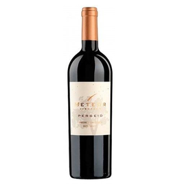 "Meteor Vineyard ""Perseid"" Cabernet Sauvignon Napa Valley 2014 750ml"