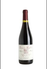 """French Wine Domaine Rimbert Saint-Chinian """"Les Travers de Marceau 2017 750ml"""
