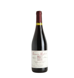 "French Wine Domaine Rimbert Saint-Chinian ""Les Travers de Marceau 2017 750ml"