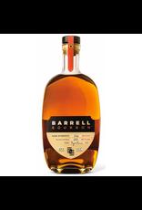 Bourbon Barrell Craft Bourbon Batch #016 9 Years 9 Months 105.8 Proof 750ml