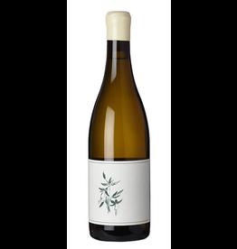 "American Wine Arnot-Roberts ""Watson Ranch"" Chardonnay Napa Valley 2017 750ml"