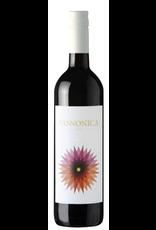 "Austrian Wine Hopler ""Pannonica"" Red Blend Weinland Austria 2014 750ml"