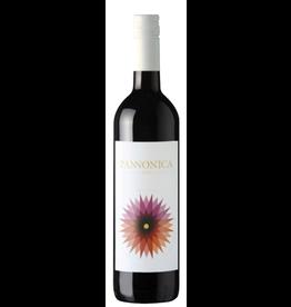 "Austrian Wine Hopler ""Pannonica"" Red Blend Weinland Austria 2015 750ml"