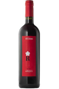"""Italian Wine Roccafiore """"Melograno"""" Umbria Rosso 2015 750ml"""