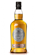 Scotch Hazelburn 10 Yaer Single Malt Scotch 750ml
