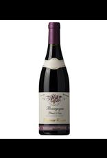 French Wine Digioia-Royer Bourgogne Rouge 2012 750ml
