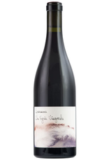 Eyrie Vineyards Trousseau Dundee Hills 2017 750ml