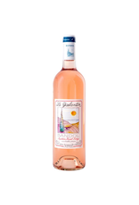 Le Galantin Bandol Rosé 2019 750ml