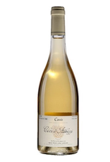 French Wine Clos d'Albizzi Rosé Cassis 2018 750ml