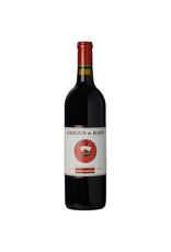"American Wine Green & Red ""Tip Top Vineyard"" Zinfandel Napa Valley California 2012 750ml"