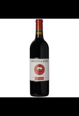 "Green & Red ""Tip Top Vineyard"" Zinfandel Napa Valley California 2010 750ml"