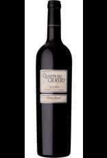 Portuguese Wine Quinta Do Crasto Douro Vinha da Ponte 2010 750ml