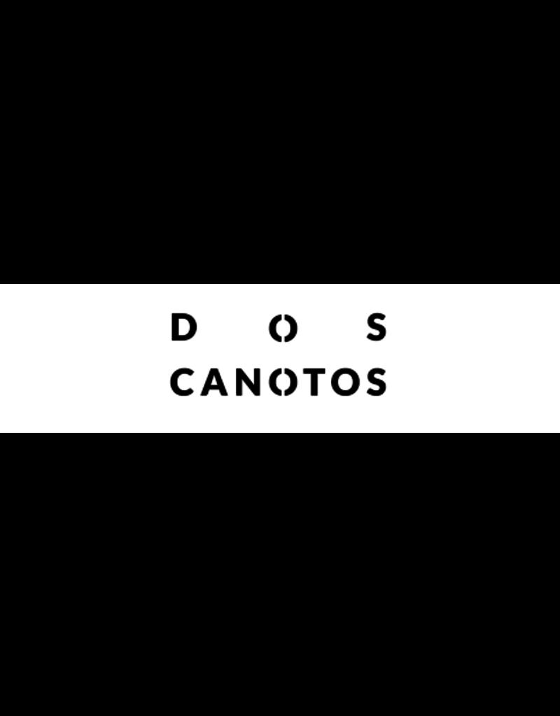 """Cume do Avia """"Dos Canotos"""" Vino Tinto Ribeiro 2017 750ml"""