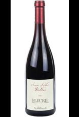 """French Wine Anne Sophie Dubois """"l'Alchimiste"""" Fleurie 2017 750ml"""