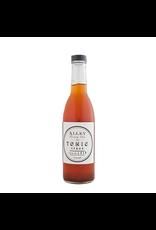 Mixer Alley Twenty Six Tonic Syrup 12.5oz