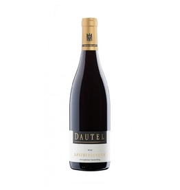 German Wine Dautel Spatburgunder Wurttemberg Germany 2016 750ml
