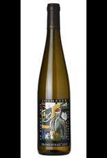 """Josmeyer """"Le Frommenteau"""" Le Pinot Gris Alsace 2015 750ml"""