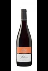 """French Wine Chateau de Belleverne Julienas """"Le Bois de Chat"""" 2017 750ml"""
