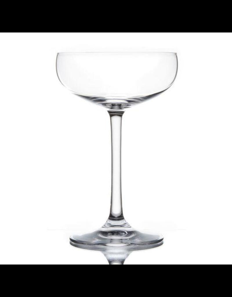 Miscellaneous Stolzle Coupe Glass 8oz