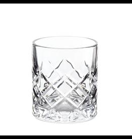 Yarai Rocks Glass 7.5oz