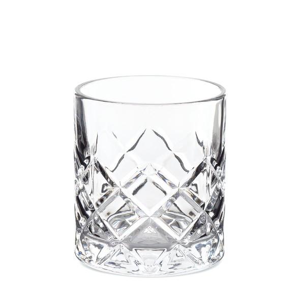 Miscellaneous Yarai Rocks Glass 7.5oz