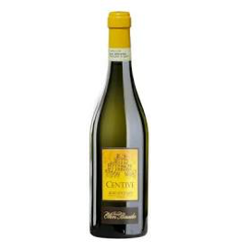 "Sparkling Wine Olim Bauda ""Centive"" Moscato d'Asti 750ml"