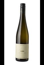 "Austrian Wine Rainer Wess ""Krems"" Riesling Kremstal Austria 2016 750ml"
