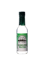 Mixer Fee Brothers Elderflower Water 5oz