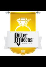 Bitter Bitter Queens Orange Bitters 5oz