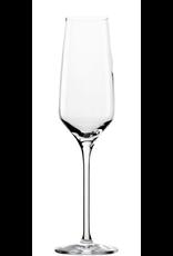 Stolzle Vintage Champagne Flute