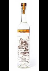 Tequila/Mezcal Rey Campero Jabali Mexcal 750ml