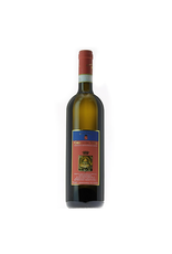 Italian Wine Benito Ferrara Greco di Tufo 2014 750ml