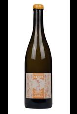 """French Wine De Moor """"Le Vendangeur Masqué"""" Chablis 2017 750ml"""
