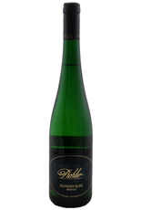 Austrian Wine FX Pichler Smaragd Sauvignon Blanc 2003 750ml