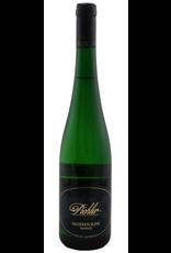 FX Pichler Smaragd Sauvignon Blanc 2003 750ml