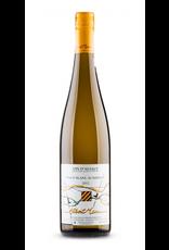 Albert Mann Pinot Blanc Alcase 2016 750ml