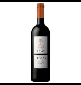 Portuguese Wine Duas Pedras Alentejano Tinto 2013 750ml