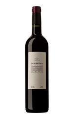 Spanish Wine Ca N'Estruc Negre Catalunya 2015 750ml