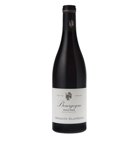 French Wine Domaine Bernard & Thierry Glantenay Bourgogne Rouge 2008 750ml