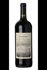 "South American Wine Louis-Antoine Luyt Pipeño ""Coronel de Maule"" Red Wine 2017 750ml"