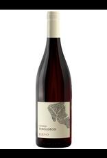 """Italian Wine Roeno """"i Dossi"""" Teroldego Della Vallagarina 2017 750ml"""