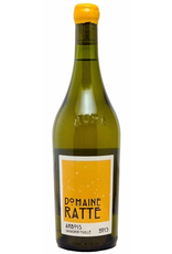 French Wine Domaine Savagnin Oillé Arbois 2016 750ml
