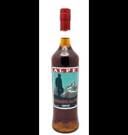 "Liqueur Alpe ""Amaro Alpe"" Liqueur 750ml"