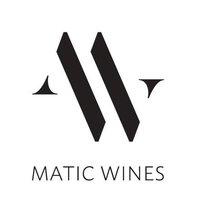 Eastern Euro Wine Matic Wines Sipon (Furmint) Slovenia 2018 750ml