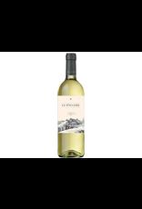 "Italian Wine Falesco ""Le Poggere"" Est! Est!! Est!!! di Monteiascone 2017 750ml"