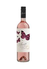 Spanish Wine Ananto Bobal Rosé Utiel-Requena 2018 750ml