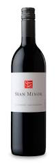 American Wine Sean Minor Cabernet Sauvignon  Paso Robles 2017 750ml