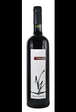 """Italian Wine Vignetti Vallorani """"Polisia"""" Piceno Superiore 2013 750ml"""