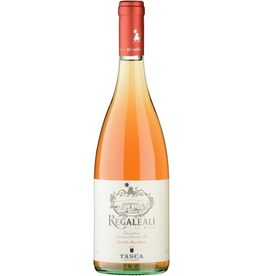 "Italian Wine Regalealie ""Le Rose"" Nerello Mascalese Rosato 2017 750ml"